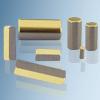 Standard magnets-RRE