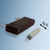 Actuation Distances for IR-xxxx Reed Sensors
