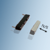 Activation Distances for MS-104 Reed Sensors