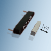 Actuation Distances for MS-106 Reed Sensors
