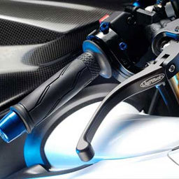 Reed switches in Two wheeler applications