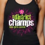 soccerchamps