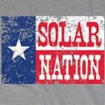solarnationT