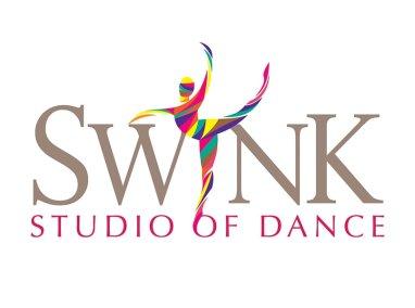 swink logo featured
