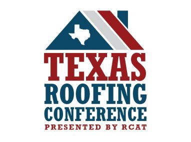 texas roofing conference logo featured