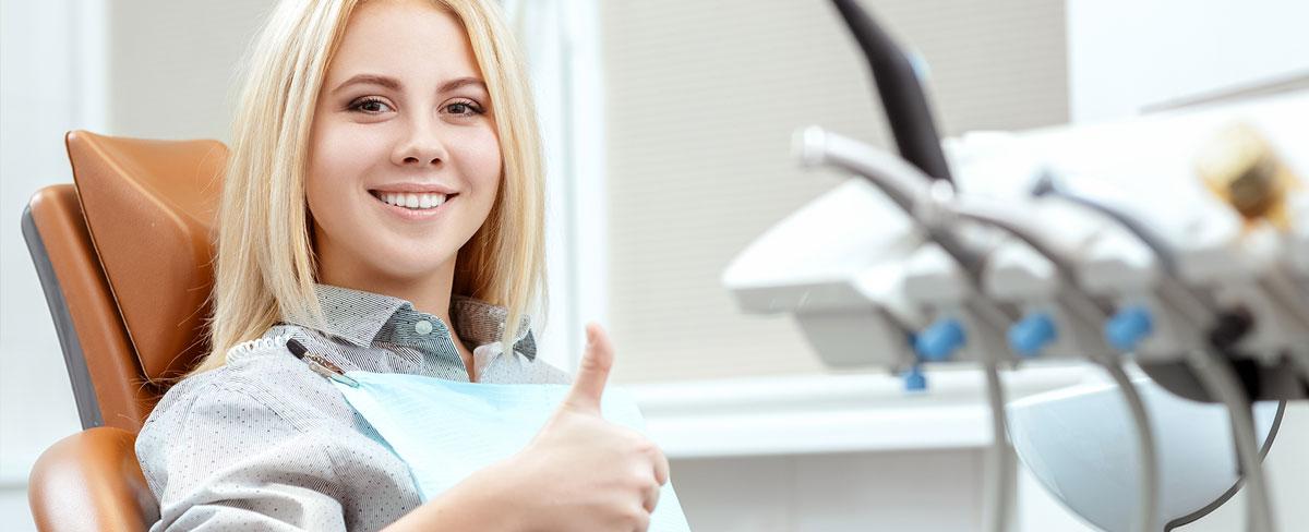 dentist-post-op-instructions.jpg?fit=1200%2C488&ssl=1