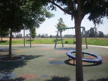 River and Parks 022