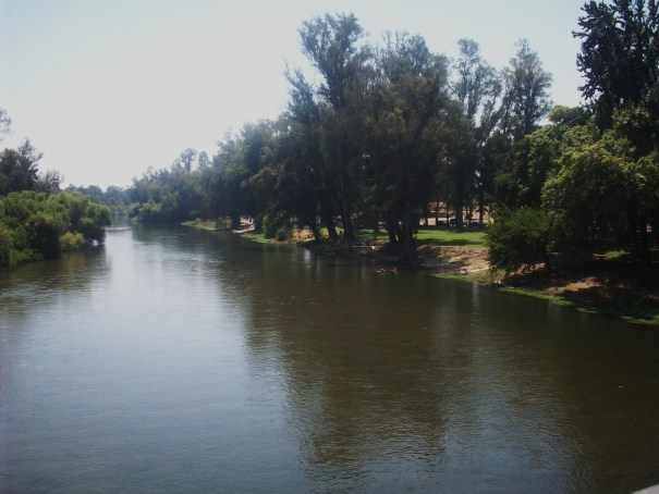 River and Parks 072