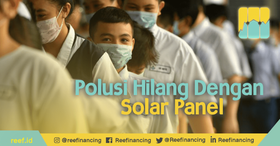 This image has an empty alt attribute; its file name is Polusi-Hilang-Dengan-Solar-Panel.png