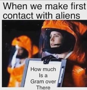 Cool weed meme 5