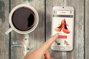 Teléfonos y celulares su historia