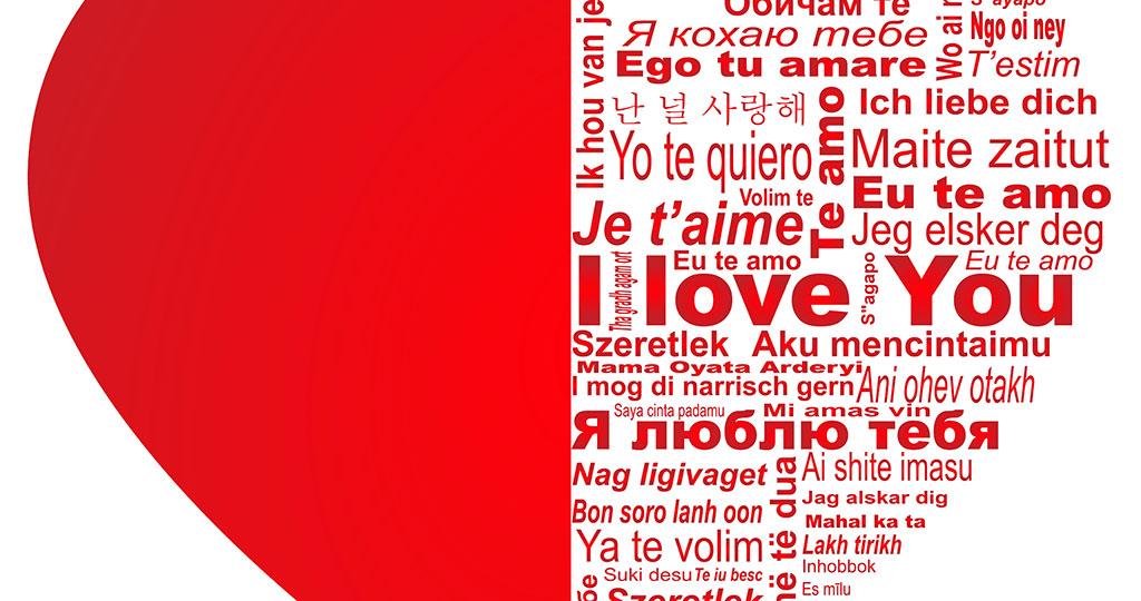frases de amor que mueven el mundo
