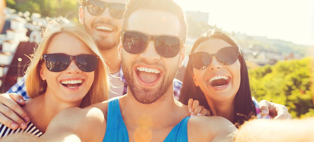 Si eres joven y no tienes dinero lo mejor que puedes hacer es viajar