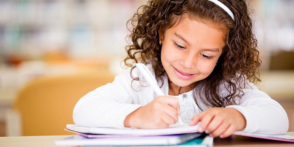 Cómo educar a los hijos para que sean grandes personas