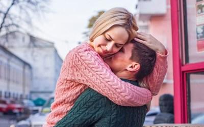 ¿Cuánto dura el amor?
