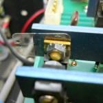 KRELL KSA 160 repair 11