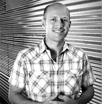 Tandem, Inc. director and founder Tyler Jay