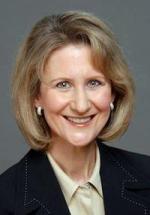 Carol Fowler, Fox News' VP/news director since 2009