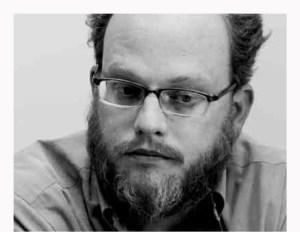 Filmmaker Seth McClellan