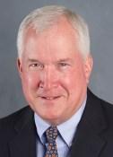 Patrick McCaskey