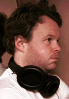Director Jack Newell