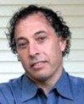 Kyle Bergman, architect, ADFF founder