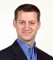 DDB's Mark Gross, EVP on Bud Light