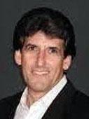 Paul Roston, Roscor president