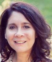 Political strategist, EP Carey Lundin