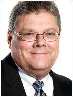 Draftfcb's former president Mark Modesto