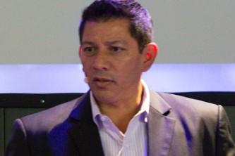 Avid_Luis_Hernandez