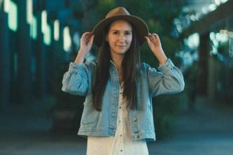 Sarah_Chatfield_Station_Films