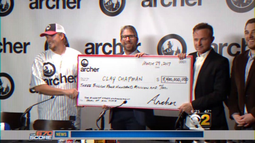 FCB_Chicago_Archer