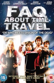 Frequently_Asked_Questions_About_Time_Travel