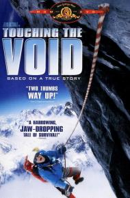 Touching the Void film