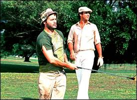 https://i2.wp.com/www.reellifewisdom.com/files/images/Caddyshack.jpg
