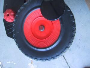 remove hubcap 2