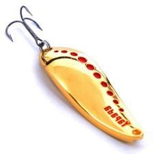 best saltwater fishing lures 4
