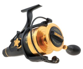best saltwater spinning reels 2