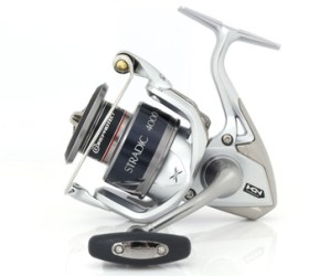 best saltwater spinning reels 4