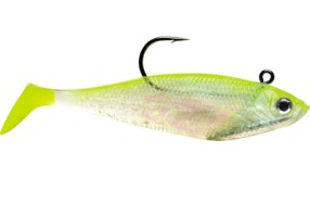 best saltwater lures for trout 3