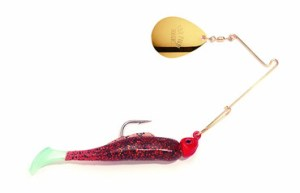 best saltwater fishing lures 7