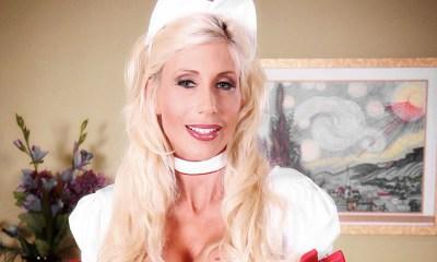 Nurse Puma Swede