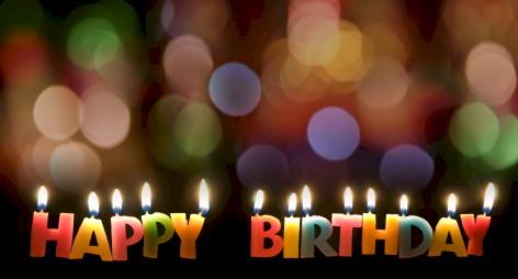 https://i2.wp.com/www.reemachadha.me/wp-content/uploads/2012/10/happy-birthday-candles.jpg