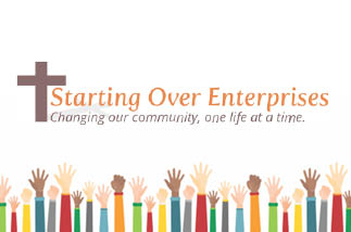 Not-for-Profit Spotlight: Starting Over Enterprises