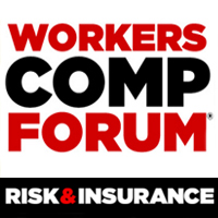 Risk & Insurance Magazine Article featuring ReEmployAbility | Workers Comp Forum | The Next Chapter for Return to Work