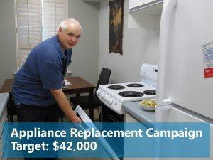 Appliance-Campaign