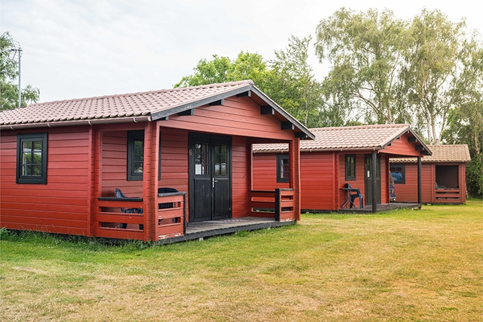 Reersø-Camping-2019-20-of-27-2 lille