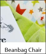 BeanbagChair