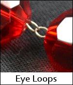 Eye Loops